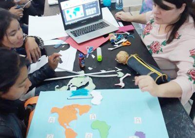 clase-prof-geografia